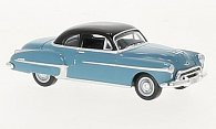 Oldsmobile Rocket 88 Coupe