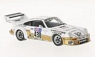 Porsche 911 Carrera RSR Gr. 5