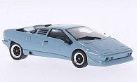 Lamborghini P132 Prototipo