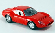 Abarth Fiat OT 1300