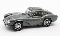 Aston Martin DB 3 S FHC