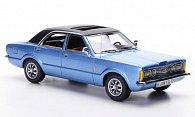 Ford Taunus GXL
