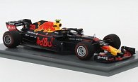 Red Bull TAG Heuer RB14