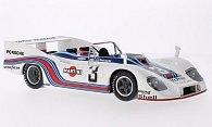 Porsche 936/76