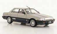 Nissan Skyline Sedan 2000 Turbo RS-X