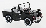 Land Rover Series 1 80'' 2-Litre