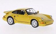 Porsche 911 (964) Turbo S 3.3 Leichtbau