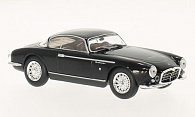 Maserati A6G/54 Frua Coupe 2000
