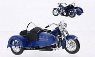 Harley Davidson FL Hydra Glide