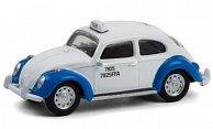 VW Beetle (Kafer)