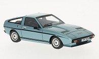 TVR Tasmin 280i Coupe