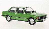 BMW 318i (E21)