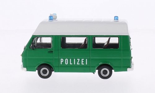 model auta vw lt28 bus hochdach 1 43. Black Bedroom Furniture Sets. Home Design Ideas