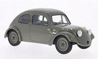 VW Typ V3