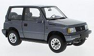 Suzuki Vitara / Escudo