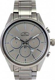 Pánské hodinky Bentime 025-0898A