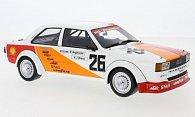 Audi 80 (B2) Gr.2