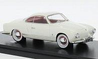 VW Karmann Ghia Prototyp