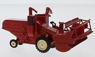 Traktor Combine Harvester