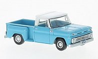 Chevrolet Stepside Pick Up