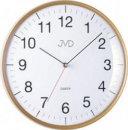 Nástěnné hodiny JVD HA16.3