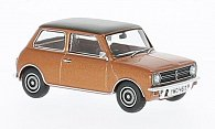 Mini Austin Moris Clubman 1100