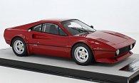 Ferrari 308 GTB/4 LM