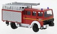 Iveco Magirus Lentner MK LF 16-TS