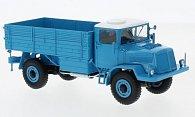 Tatra 128N