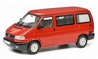 VW T4b Westfalia Camper