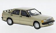 Mercedes 190 E 2.3-16V (W201)