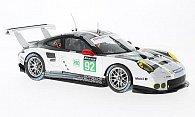Porsche 911 (991) RSR