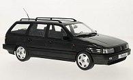 VW Passat (B3) Variant