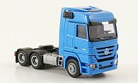 Mercedes Actros 2560 MP3