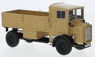 Tatra T 23