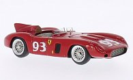 Ferrari 857 S