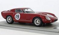 Ferrari 275 GTB-C