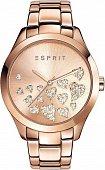 Esprit ES107282006 38mm 3ATM
