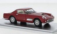 Ferrari 410 Superamerica Series III Coupe by Pinin Farina