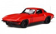 Chevrolet Corvette C2 Optima Ultima