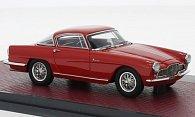 Aston Martin DB 2-4 Bertone Arnolt Coupe