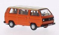 VW T25 Bus