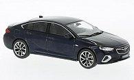Opel Insignia B Grand Sport