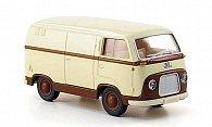 Ford FK 1000 Kastenwagen