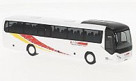 Neoplan Trendliner