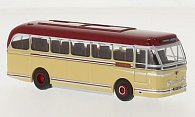 Leyland Royal Tiger