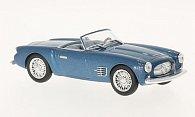 Maserati A6G/54 Spyder Zagato