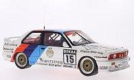 BMW M3 (E30) DTM