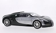 Bugatti EB Veyron 16.4 Edition Centenaire