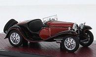 Bugatti T55 Roadster